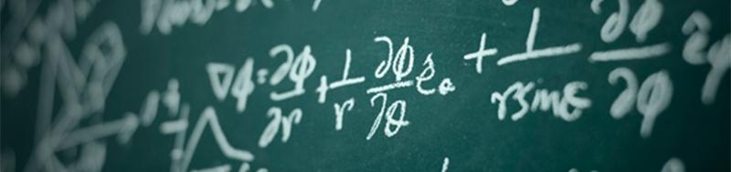 Imagen-de-pizarra-con-formulas-matemáticas