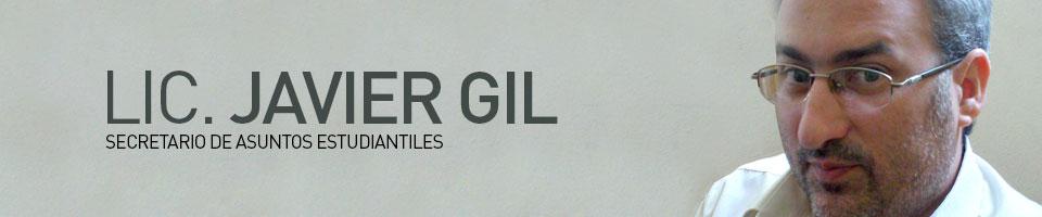 LIC-JAVIER-GIL