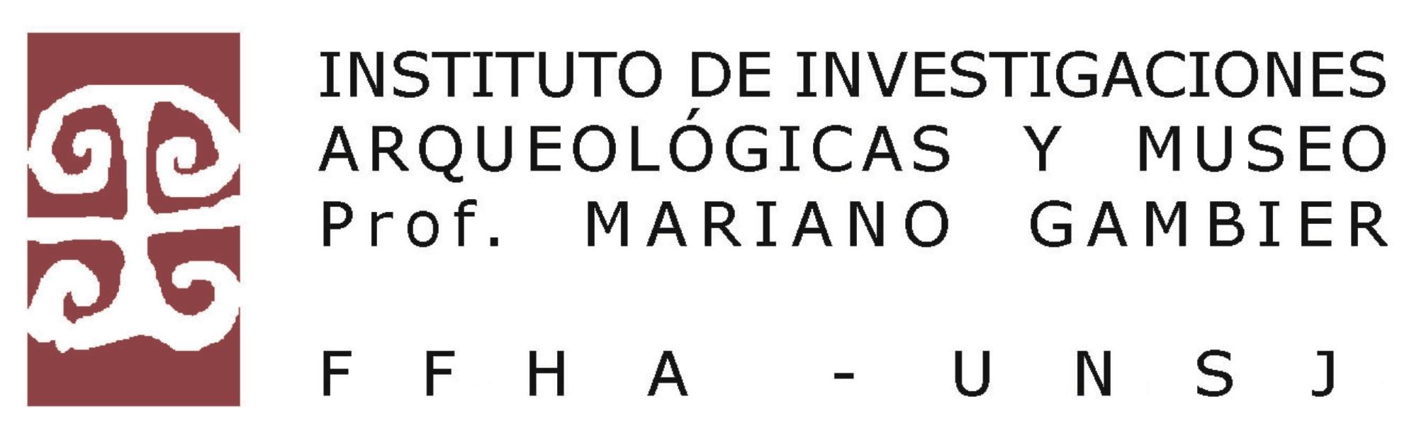logo IIAM