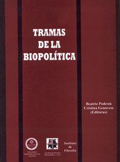 tramas-de-la-biopolitica