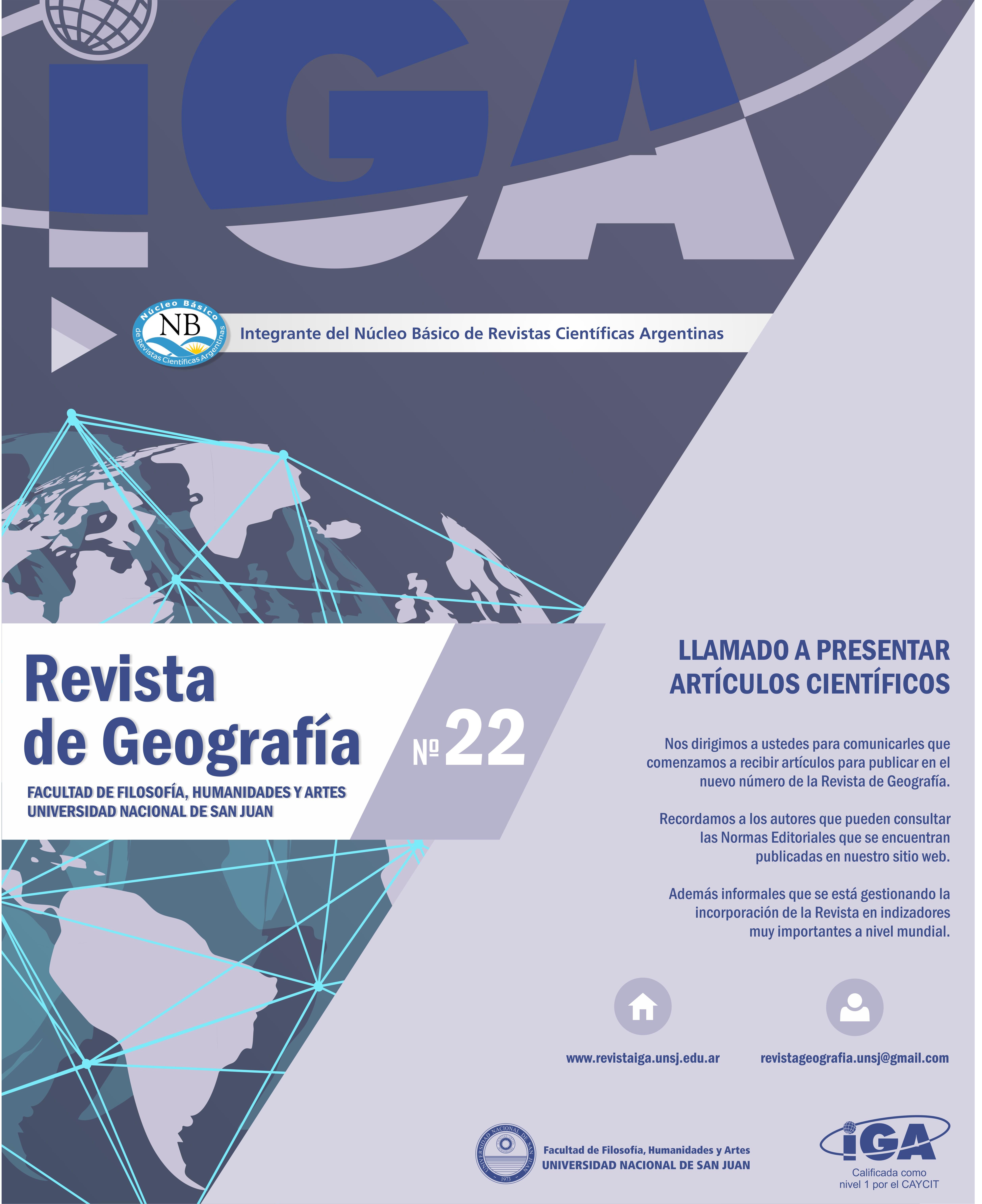 flyer Revista 22 LISTO2